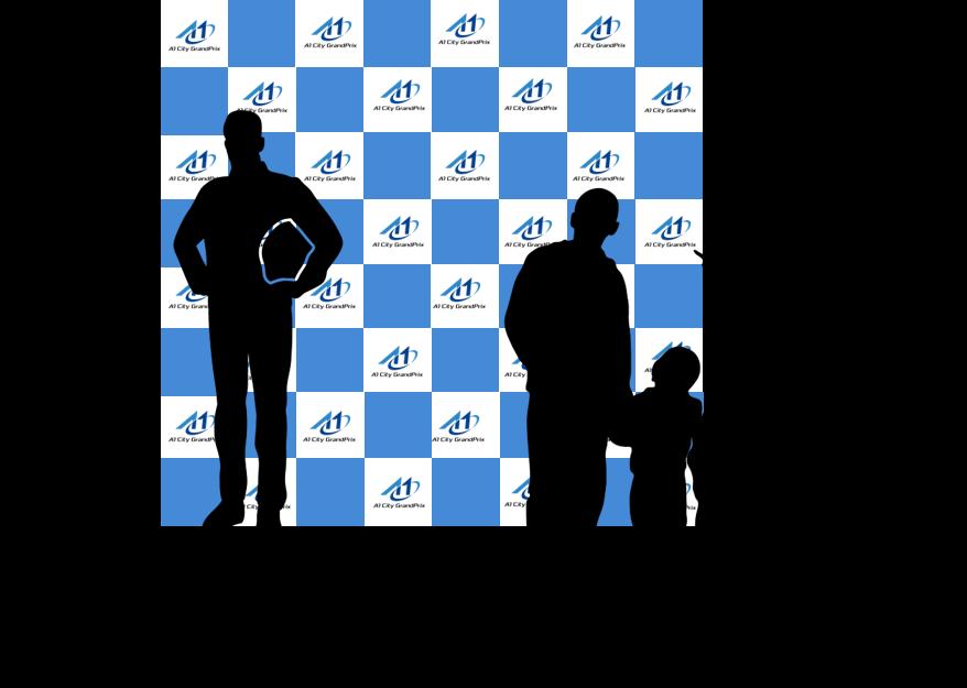 パネル内ロゴ表示イメージ
